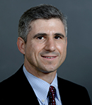 Samuel Levine