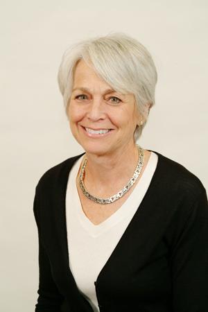 Touro Law - Eileen Kaufman - Professor Emerita