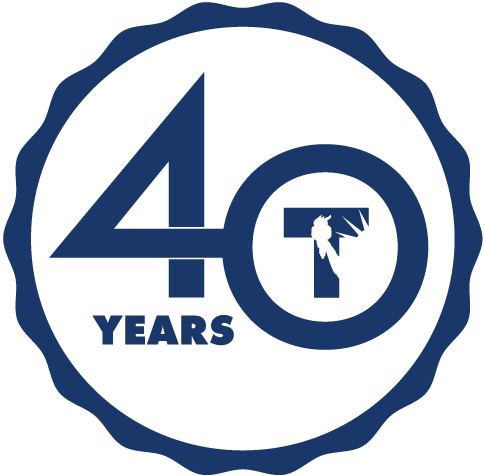 Touro College 40 Year Anniversary