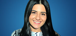 Touro Law Student Receives Scholarship from the PRBA Logo