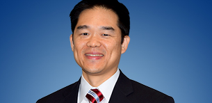 Touro Hires Michael Chen as Assistant Dean of Admissions Logo