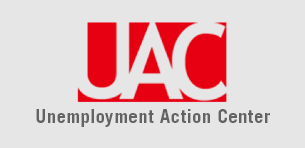 Unemployment Action Center Sees Success at Touro Law Logo