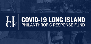 Touro Law Receives $25K Grant for Covid-19 Legal Assistance Helpline Logo
