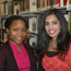 Two Touro Law Students Receive NYC Bar Diversity Fellowships Logo
