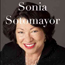 Justice Sotomayor to Accept Touro Law's Gould Book Award Logo