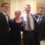 Touro Law Wins Nassau Academy of Law Moot Competition Logo