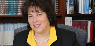 Touro Law Dean Patricia Salkin Appointed to The Joint Committee on Public Ethics (JCOPE) Review Commission Logo