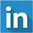 LinkedIn Touro Law Center