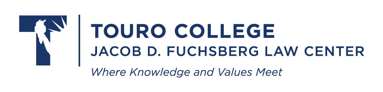 Touro Law - Touro College Jacob D. Fuchsberg Law Center