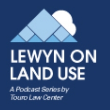 632_Lewin-on-Land-Use-Podcast-Logo-117x118