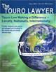 Touro Lawyer 14